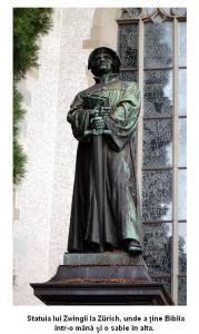 Zwingli-3
