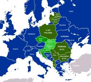 europe_map--01