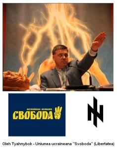 Maidan-3