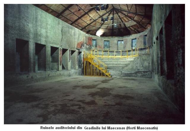 mecena-4