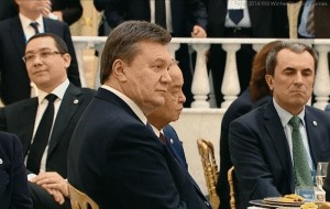 ponta-ianukovici-