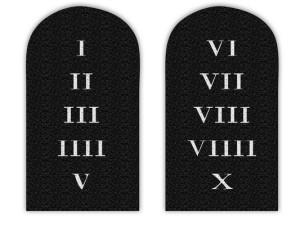 ten-commandments-