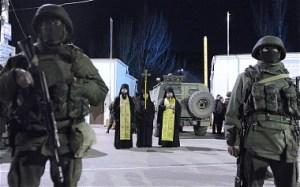 Ukraine.-Crimea-3