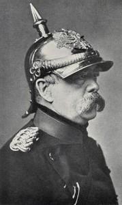 Prusia-6