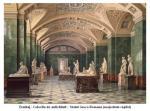 Muzee celebre: Ermitaj (2) Colecţii