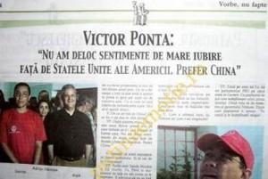 Ponta 2
