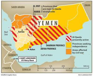 Map-Yemen_full_600