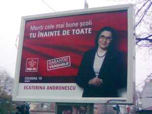 andronescu_garantat