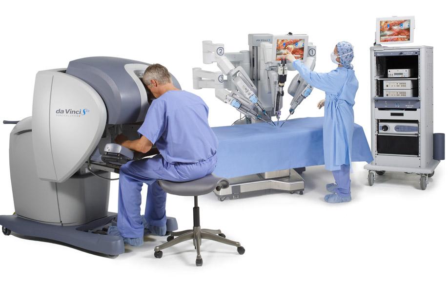 Adenomul de prostata: tratament medicamentos sau operatie?
