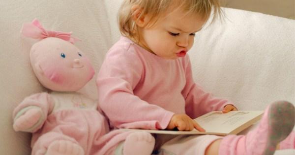 Супрун дала рекомендации о здоровье родителям детей до ...