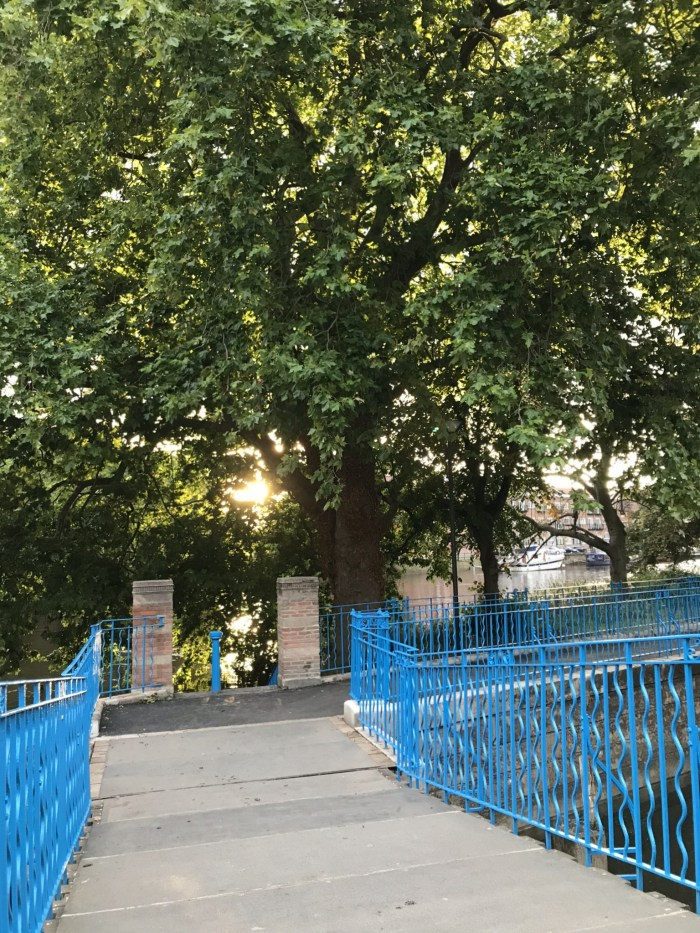 This image has an empty alt attribute; its file name is The-Blue-Bridge-York-August-29-2020-768x1024.jpg