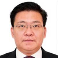 Guo Yezhou