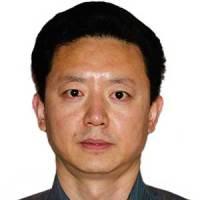 Xia Qi