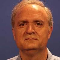 Xulio Ríos