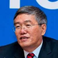 Yang Weimin