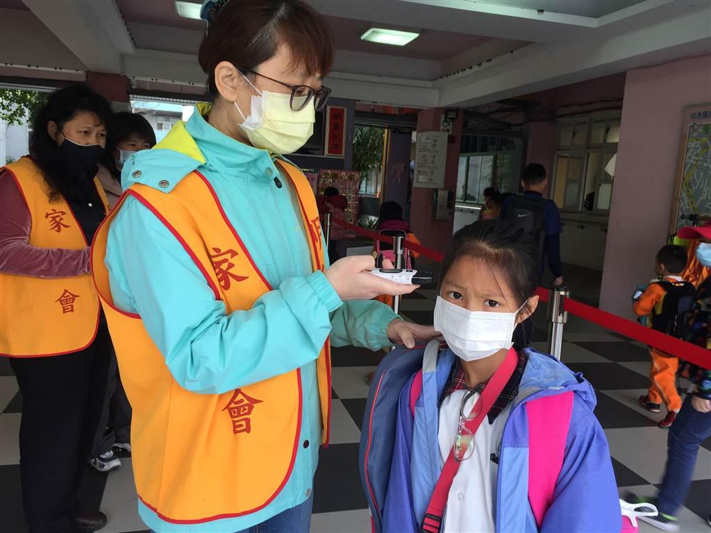 Lecciones De Taiwan En El Combate Contra El Coronavirus Entre La Politica Y La Experiencia Colectiva Observatorio De Politica China