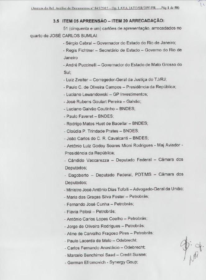 cartoes-apresentacao-bumlai