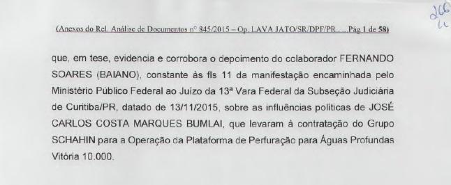 cartoes-apresentacao-bumlai3