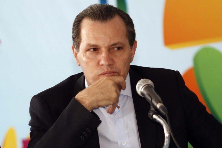 Resultado de imagem para Delator revela propina de R$ 50 milhões a conselheiros do TCE de Mato Grosso
