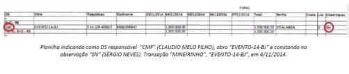 mineirinho2