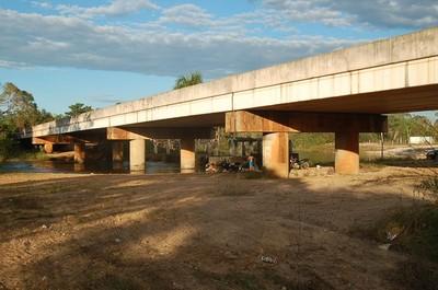 Foto: Ministério Público do Tocantins