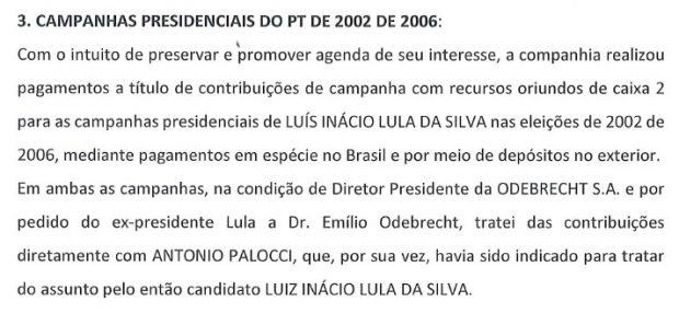 pedro novis pt 2002 e 2006