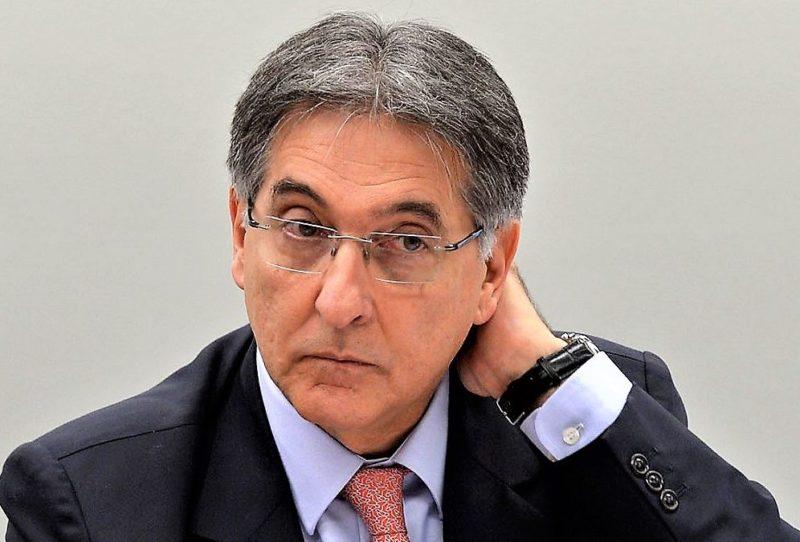 Ex-governador Fernando Pimentel foi condenado a 10 anos e 6 meses de prisão