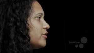 Facing Mental Health: Liana Hall's story