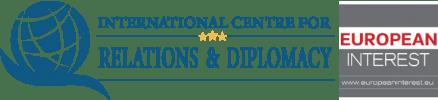 icrd_european_interest_logo