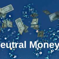 Can Money be Neutral?