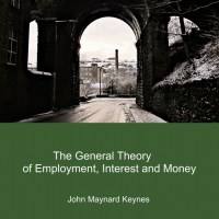General Theory by Keynes - Free Ebook
