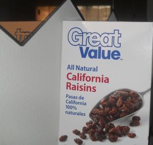 buy value brand groceries