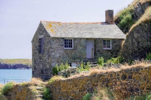nice small home
