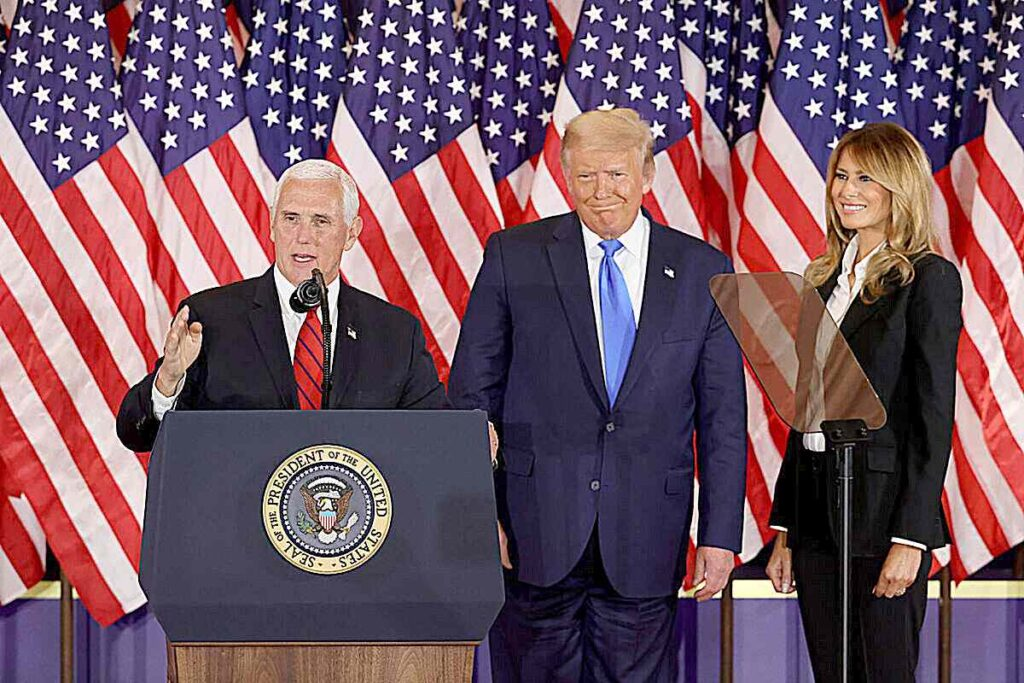 arizona-gop-chair-all-on-the-shoulders-of-vice-president-mike-pence-in-elector-fight