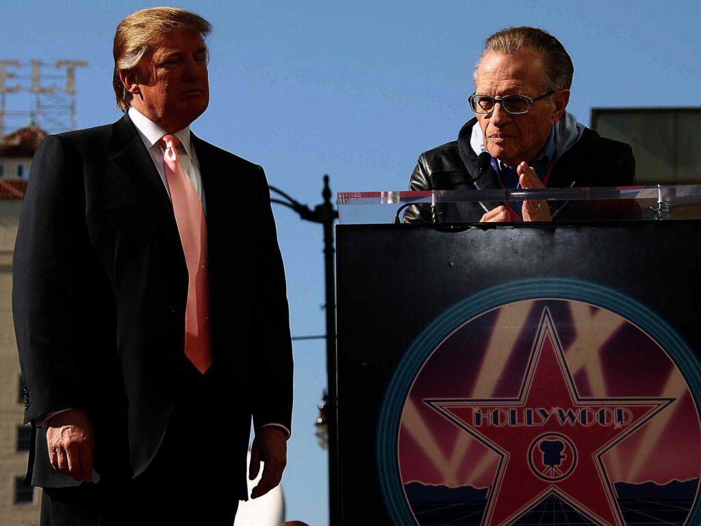 Larry-King-and-Donald-Trump-Getty.jpg