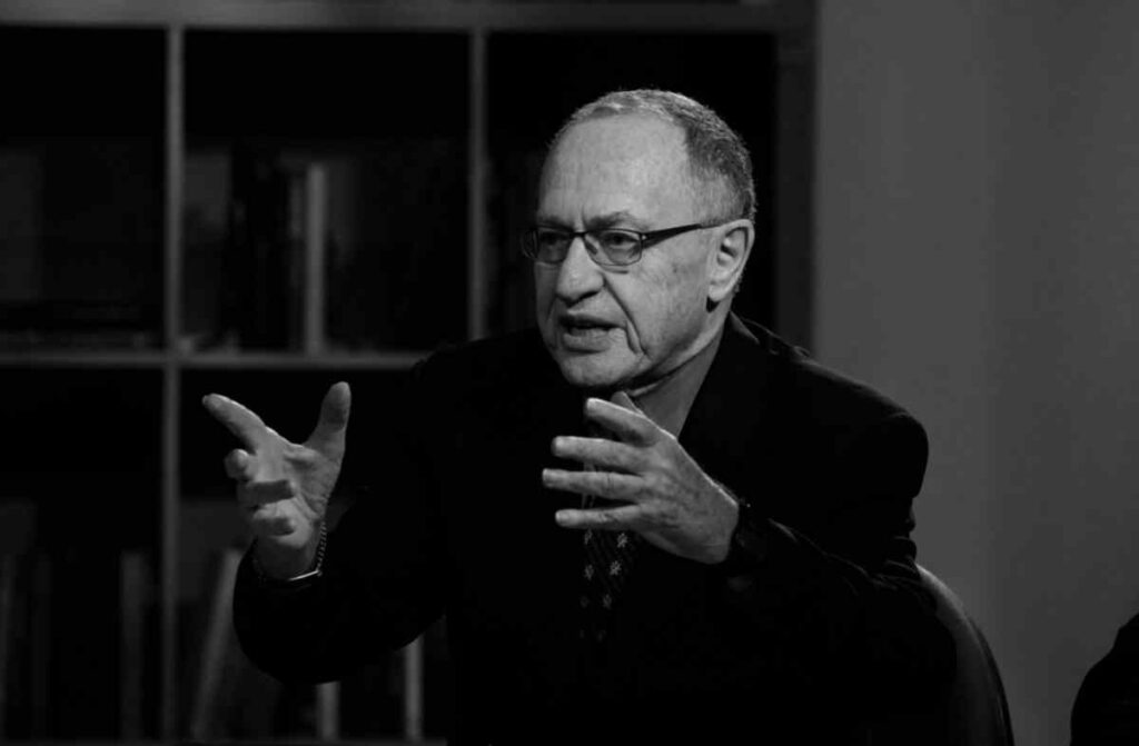 law-professor-dershowitz-outlines-legal-possibilities-for-senate-on-upcoming-trump-impeachment-trial