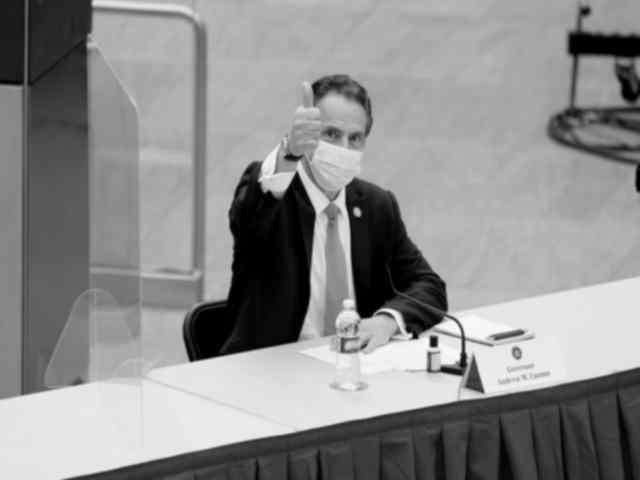 Andrew-Cuomo-table-mask-thumbs-up-ap.jpg