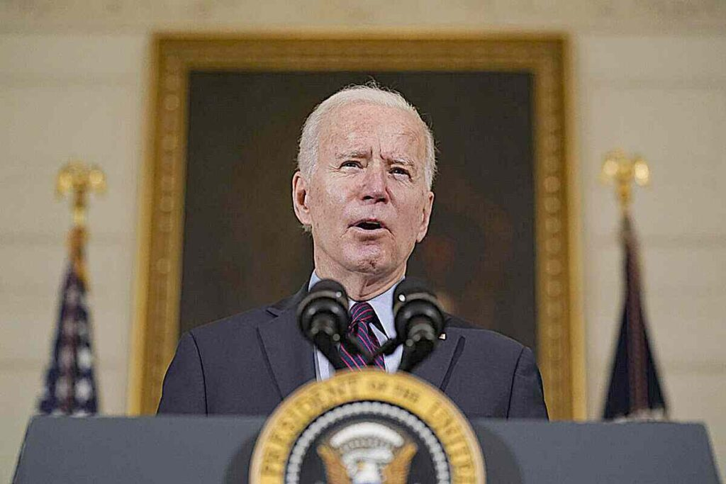 biden-china-should-expect-extreme-competition-from-us