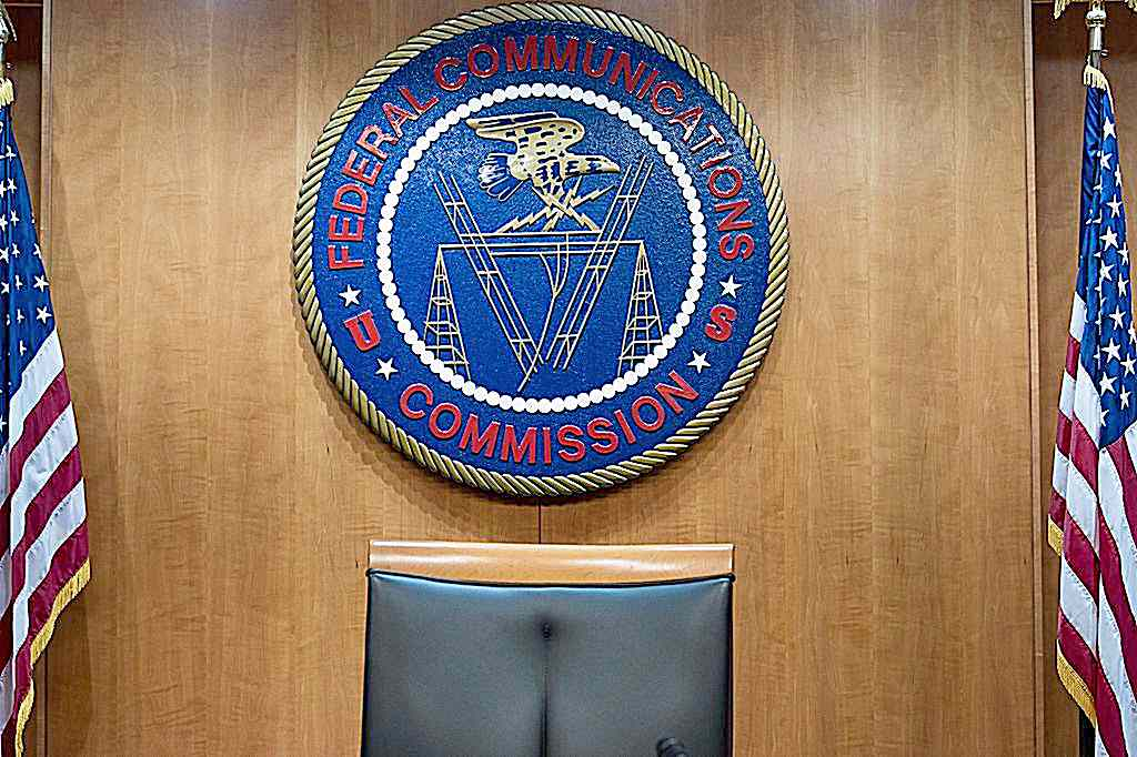fcc-commissioners-denounce-house-democrats-attempt-to-censor-newsrooms-based-on-politics