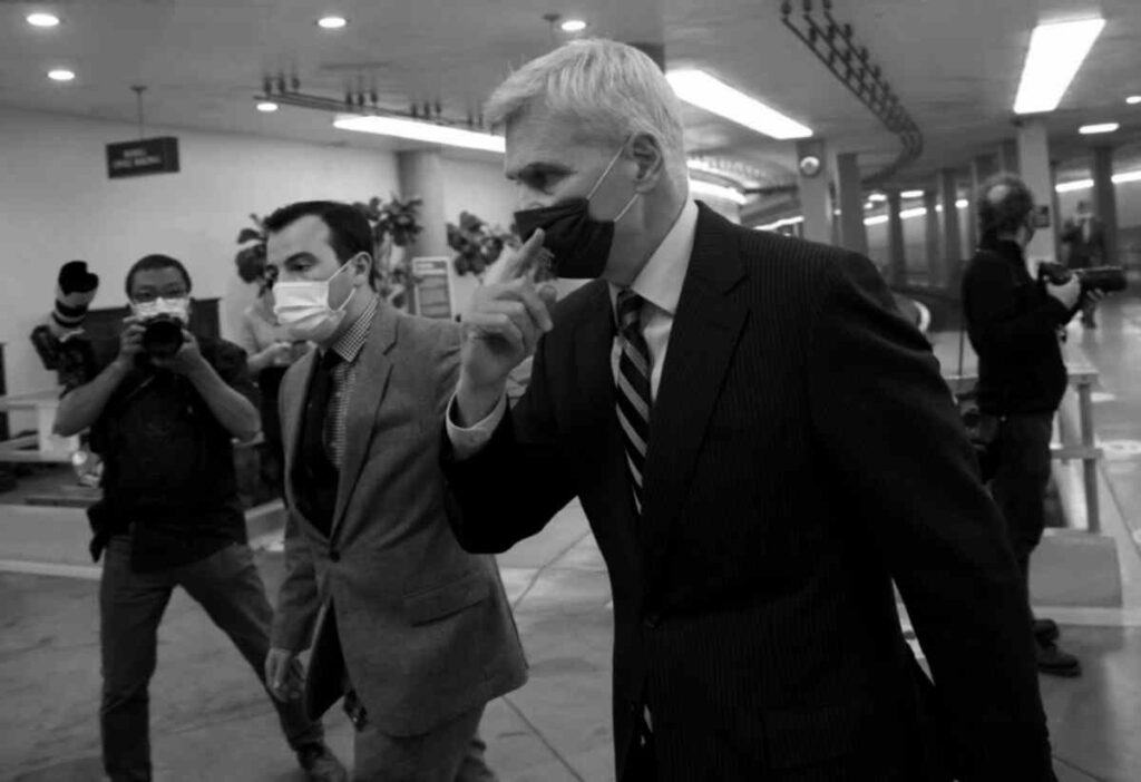 sen-cassidy-trumps-defense-team-must-answer-very-intriguing-questions-raised-by-impeachment-managers