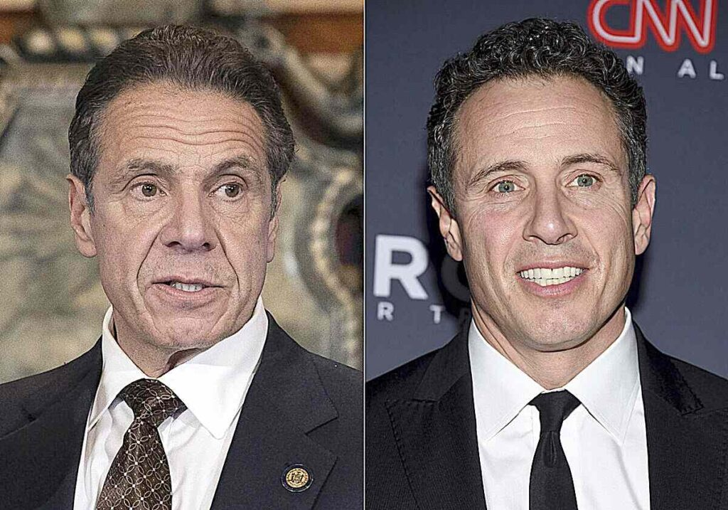 cnns-chris-cuomo-says-he-cant-cover-brothers-scandals