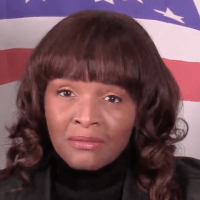 Black Republican Kathy Barnette Announces Run for Senate in Pennsylvania