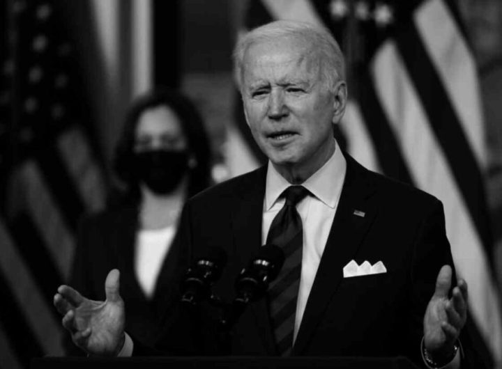 biden-administration-orders-ice-border-patrol-to-stop-using-term-illegal-alien