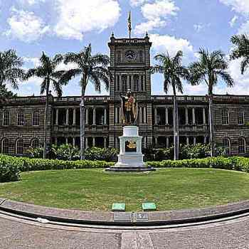 hawaii-supreme-court-ends-pandemic-related-early-prisoner-release