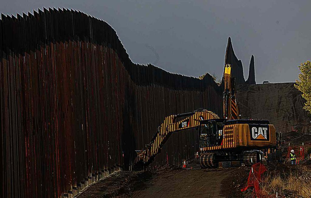 pentagon-diverts-most-border-wall-funds-to-overseas-military-construction-memo
