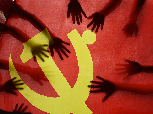 Chinese-Communist-Party-children-flag.png