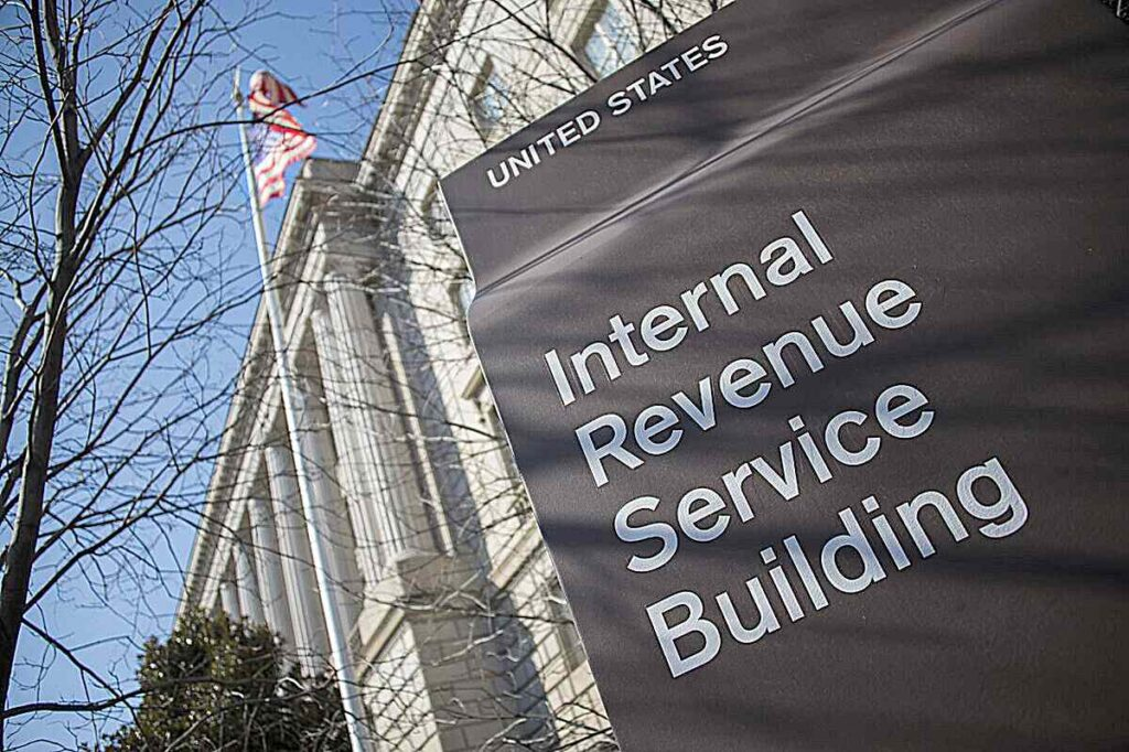former-irs-attorney-says-agency-likely-knows-identity-of-pro-publica-leaker