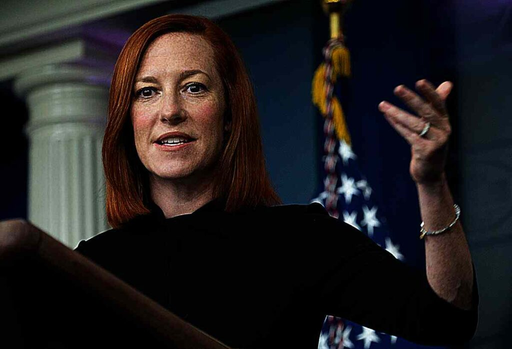 psaki-white-house-has-reached-out-to-fox-news-other-networks-about-covid-19-vaccines