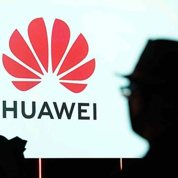 us-sets-start-date-for-fund-to-rip-and-replace-huawei-and-zte-network-equipment
