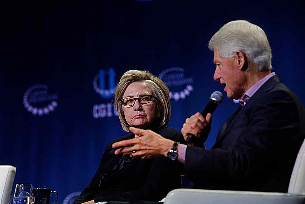 ex-president-bill-clinton-released-from-hospital-after-infection-doctors